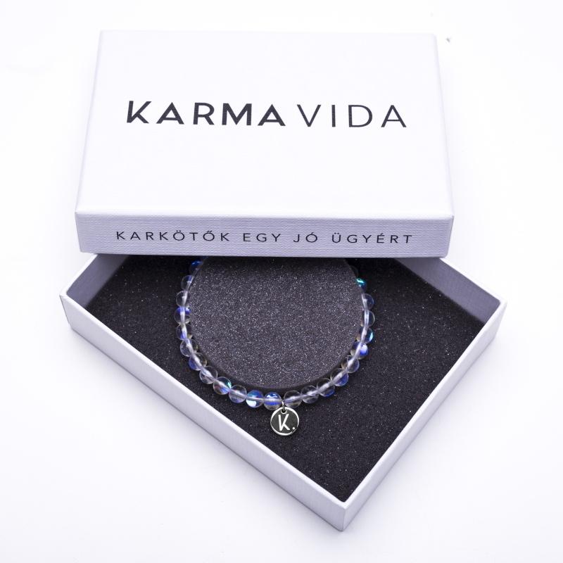 KARMA-VIDA-jótékonysági-karkötők (2)