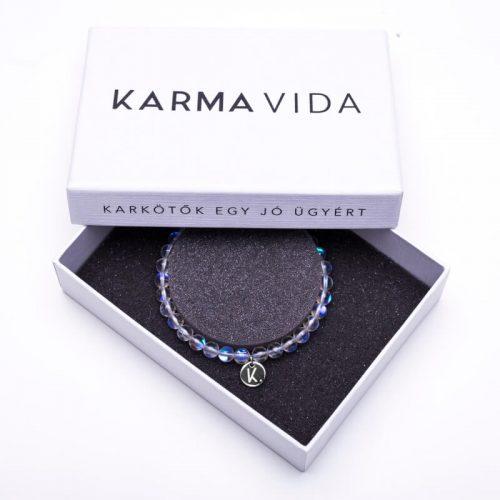 Karma Vida jótékonysági női karkötők00003